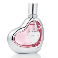BEBE - EDP SPRAY UNBOXED