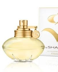 S BY SHAKIRA - EDT SPRAY