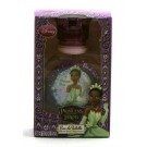 GIRLS PRINCESS & THE FROG COLLECTABLE KIDS by DISNEY-ET SP