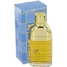 COUREGES IN BLUE FOR WOMEN byCOUREGES - EDT SPRAY