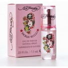 MINI BORN WILD FOR WOMEN by EDHARDY - EDP SPRAY
