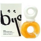 BLISTER BIJAN - EDT SPRAY
