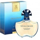 BLISTER-SHALIMAR by GUERLAINEDT SPRAY