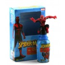 BOYS SPIDER MAN  -EDT SPRAY