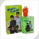 BOYS DRAKE & JOSH by DISNEY -EDT SPRAY