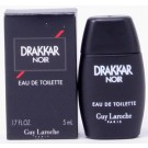 MINI DRAKKAR NOIR by GUY LAROCH EDT