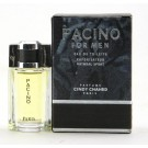 MINI PACINO FOR MEN by CINDYCHAHAD- EDT