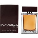 MINI BLISTER  DOLCE & GABBANATHE ONE FOR MEN - EDT