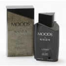 MOODS FOR MEN by KRIZIA - AFTER SHAVE BALM